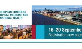 ECTMIH 2019 conference