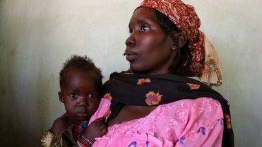 (c) UNICEF Pierre Holz 2007