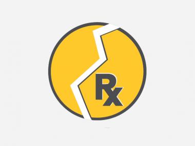 Le groupe Qualité des médicaments