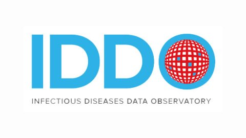 Launch of the Infectious Diseases Data Observatory (IDDO