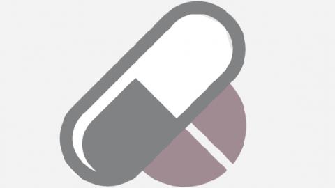 WWARN Pharmacology Group
