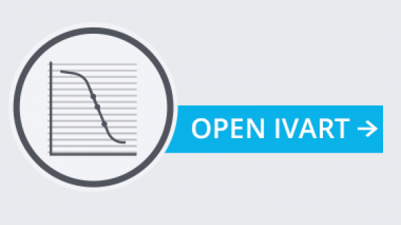 IVART tool now available to all researchers   Worldwide Antimalarial