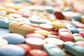 Pourquoi le dosage des médicaments est important ?